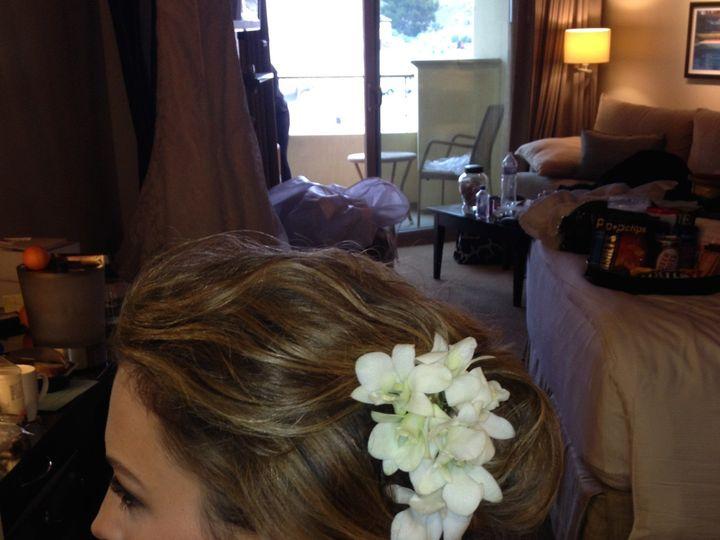 Tmx 1430374239416 Img1607 Sherman Oaks wedding beauty