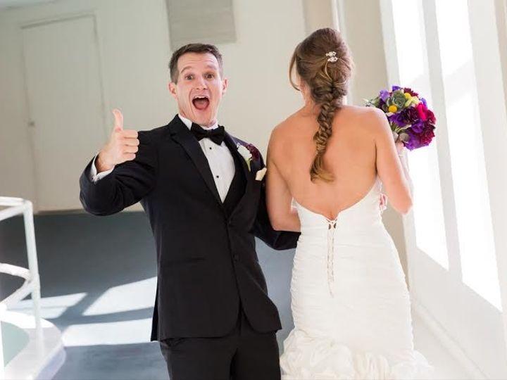 Tmx 1430374325818 Unnamed 3 Sherman Oaks wedding beauty