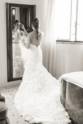 Tmx 1430374333145 Unnamed 11 Sherman Oaks wedding beauty
