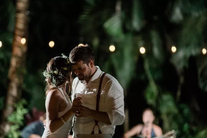 Tmx 12 51 1870577 1566483726 Honolulu, HI wedding ceremonymusic