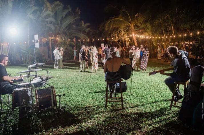 Tmx 13 51 1870577 1566483726 Honolulu, HI wedding ceremonymusic