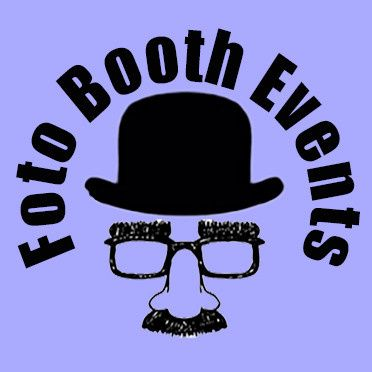 foto booth events logo square final purple 1