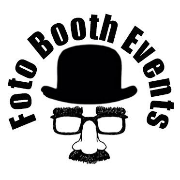 foto booth events logo square final white 1