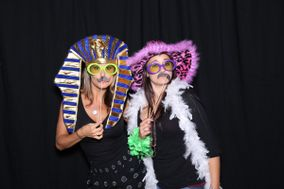 Foto Booth Events