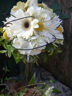 Tmx 1340307088400 Weddingbouquet4 Grinnell, IA wedding florist