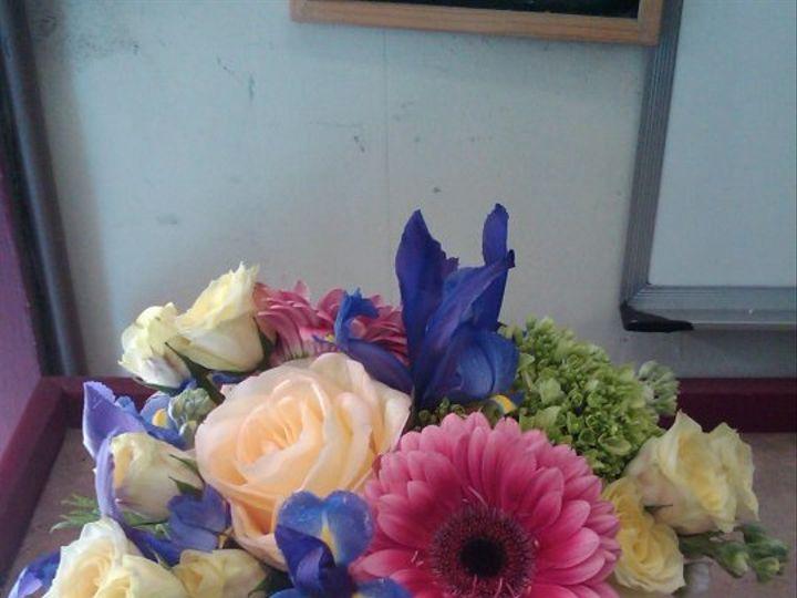 Tmx 1340309888021 Wc29 Grinnell, IA wedding florist