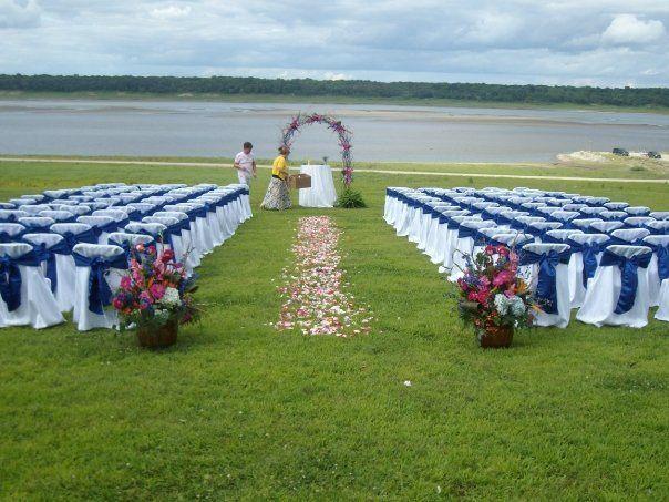 Tmx 1340309889517 WC1 Grinnell, IA wedding florist