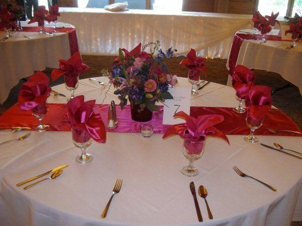 Tmx 1340309890629 Wc2 Grinnell, IA wedding florist