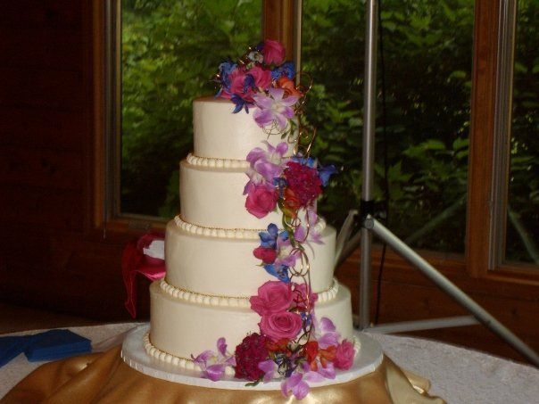 Tmx 1340309891721 Wc3 Grinnell, IA wedding florist