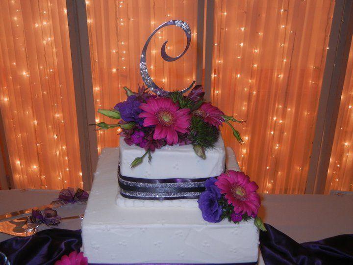 Tmx 1340309892932 Wc4 Grinnell, IA wedding florist
