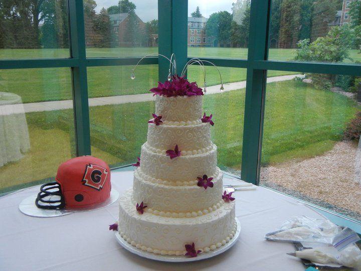 Tmx 1340309895563 Wc6 Grinnell, IA wedding florist