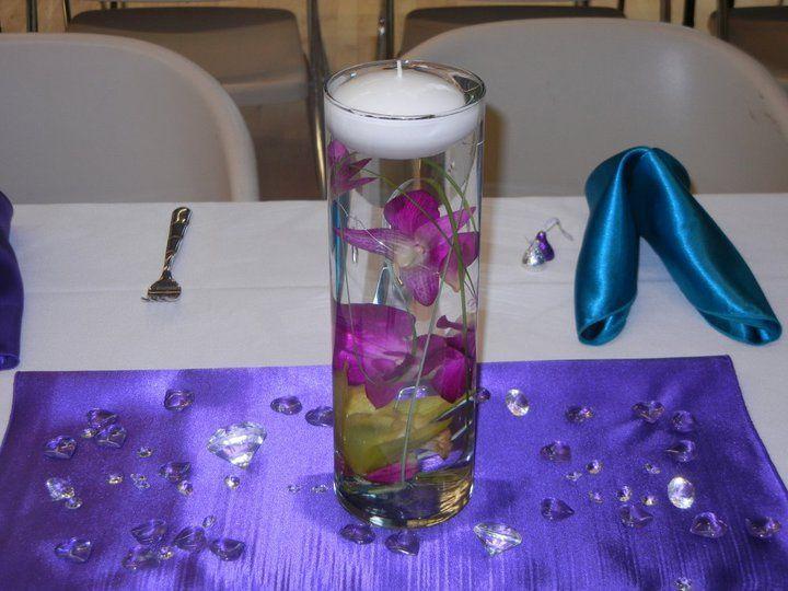 Tmx 1340309896886 Wc7 Grinnell, IA wedding florist