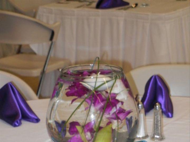 Tmx 1340309898089 Wc8 Grinnell, IA wedding florist