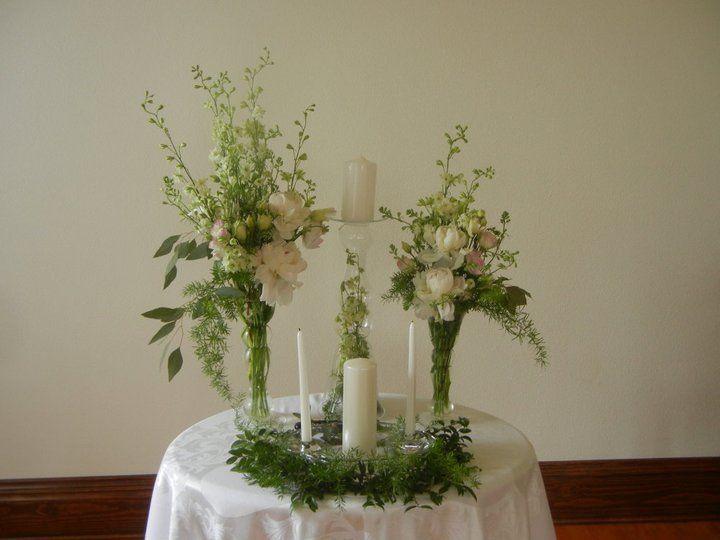 Tmx 1340309901897 Wc12 Grinnell, IA wedding florist