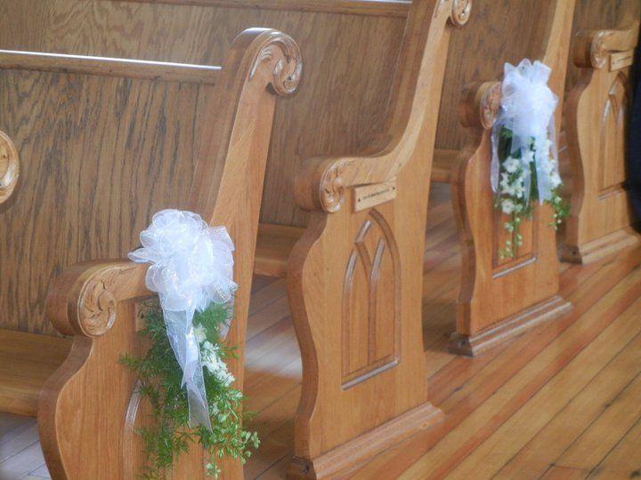 Tmx 1340309903212 Wc13 Grinnell, IA wedding florist