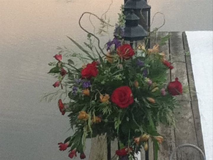 Tmx 1340309904715 Wc14 Grinnell, IA wedding florist