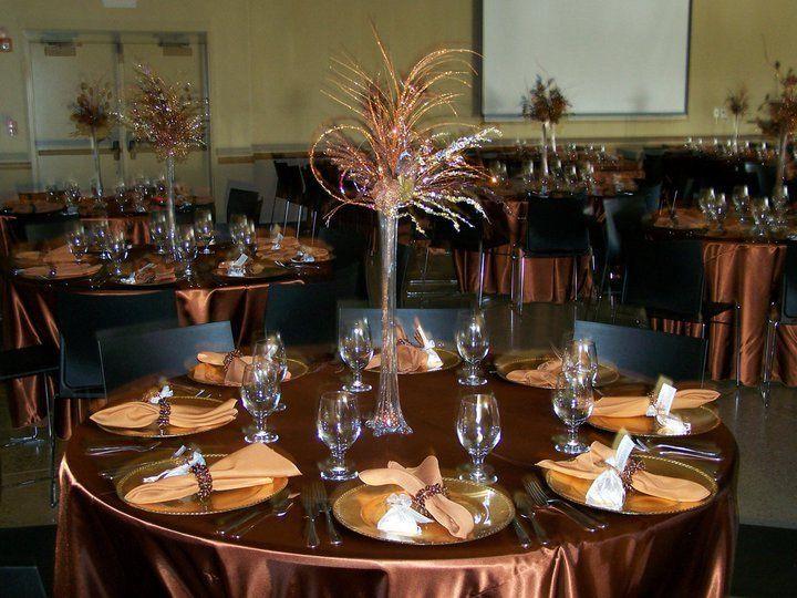 Tmx 1340309908987 Wc17 Grinnell, IA wedding florist