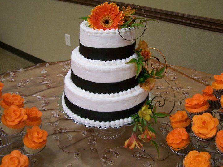 Tmx 1340309910347 Wc18 Grinnell, IA wedding florist