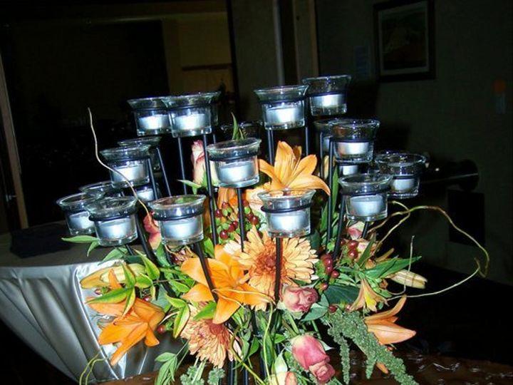 Tmx 1340309912179 Wc19 Grinnell, IA wedding florist