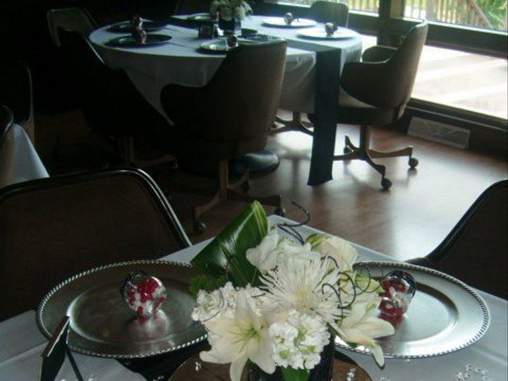 Tmx 1340309914825 Wc21 Grinnell, IA wedding florist