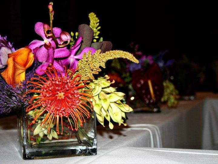 Tmx 1340309916425 Wc22 Grinnell, IA wedding florist