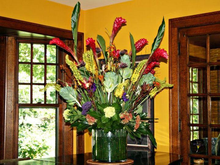Tmx 1340309918347 Wc23 Grinnell, IA wedding florist