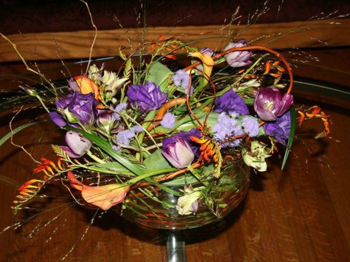 Tmx 1340309923219 Wc26 Grinnell, IA wedding florist