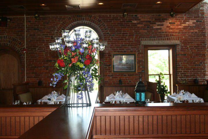 Tmx 1340309926184 Wc28 Grinnell, IA wedding florist