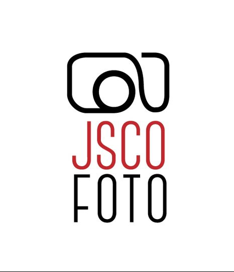9cb4fb29a24203a4 JScoLogo 01
