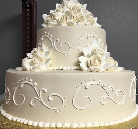 Tmx 1490381037538 Fullsizerender4large Braintree, Massachusetts wedding cake