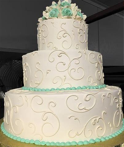 Tmx 1490381045098 Fullsizerender5large Braintree, Massachusetts wedding cake
