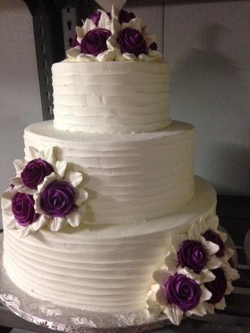 Tmx 1490381131788 Img9270large Braintree, Massachusetts wedding cake