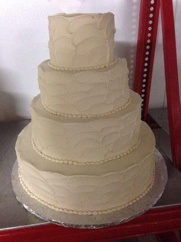 Tmx 1490381138611 Img9274large Braintree, Massachusetts wedding cake