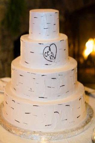 Tmx 1490381265949 Picture6large Braintree, Massachusetts wedding cake