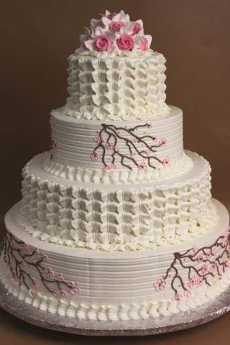 Tmx 1490381287891 Wc 006 Braintree, Massachusetts wedding cake