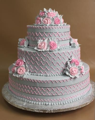Tmx 1490381295290 Wc 007 Braintree, Massachusetts wedding cake