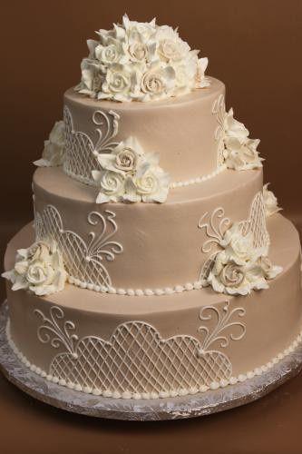 Tmx 1490381302602 Wc 008 Braintree, Massachusetts wedding cake