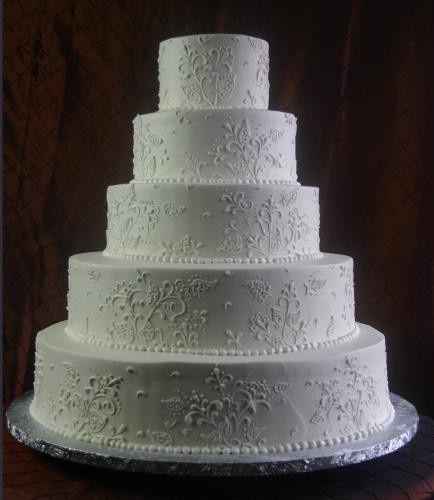 Tmx 1490381308475 Wc 010 Braintree, Massachusetts wedding cake