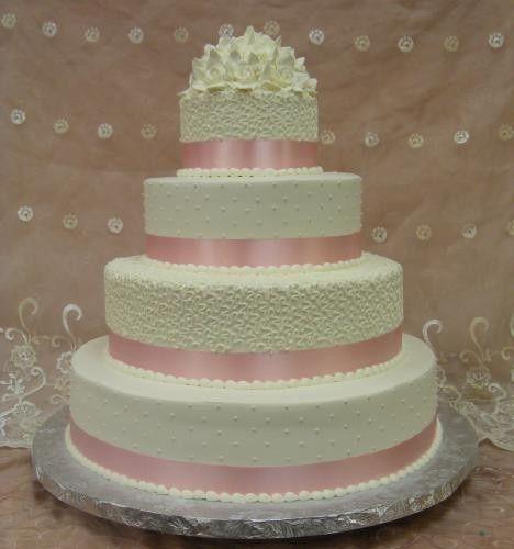 Tmx 1490381315577 Wc 011 Braintree, Massachusetts wedding cake