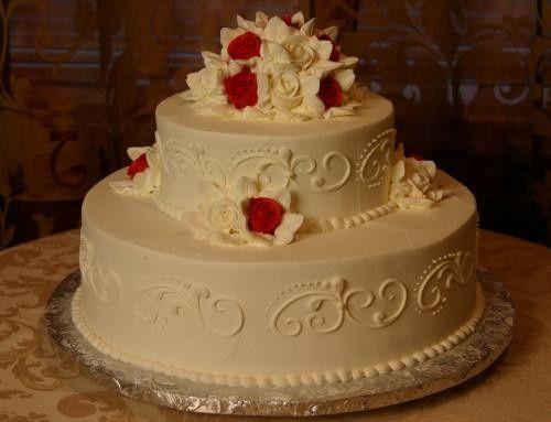 Tmx 1490381337156 Wc 014 Braintree, Massachusetts wedding cake