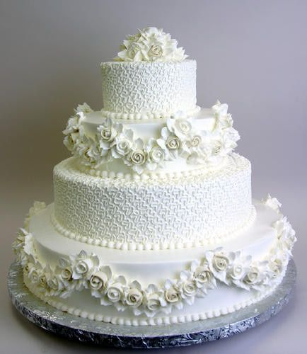 Tmx 1490381357130 Wc 023 Braintree, Massachusetts wedding cake