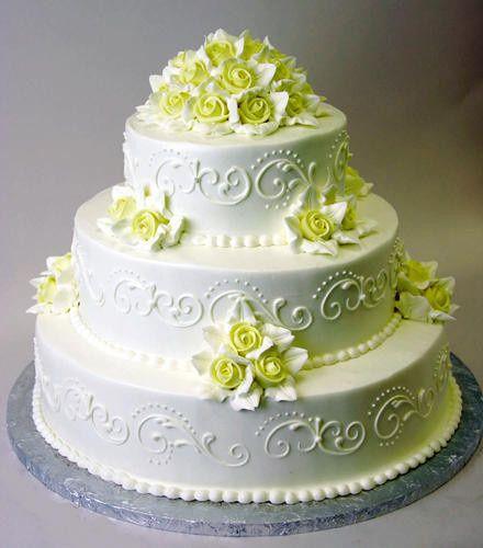 Tmx 1490381370926 Wc 028 Braintree, Massachusetts wedding cake
