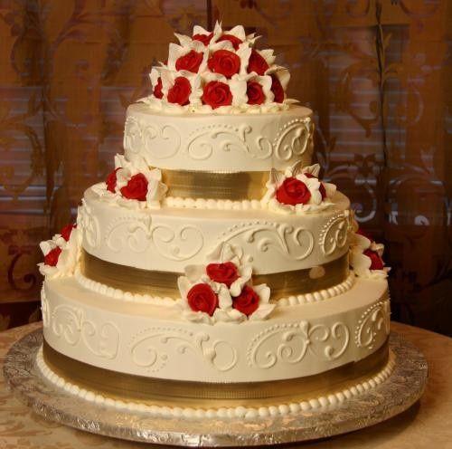 Tmx 1490381384640 Wc 031 Braintree, Massachusetts wedding cake
