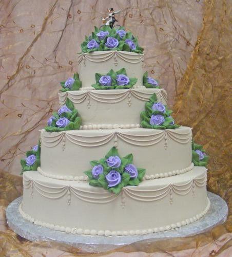 Tmx 1490381397771 Wc 034 Braintree, Massachusetts wedding cake