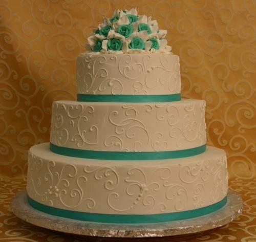 Tmx 1490381404508 Wc 037 Braintree, Massachusetts wedding cake