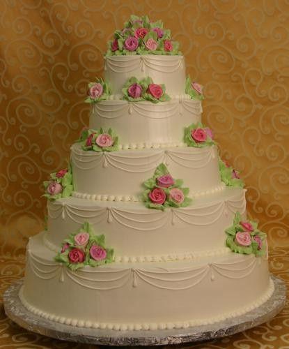Tmx 1490381421506 Wc 039 Braintree, Massachusetts wedding cake