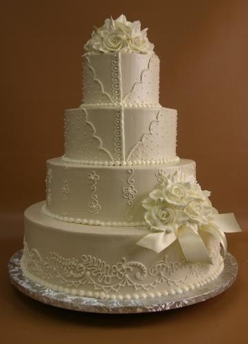 Tmx 1490381440951 Wc 044 Braintree, Massachusetts wedding cake