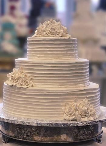 Tmx 1490381445809 Wc 054large Braintree, Massachusetts wedding cake