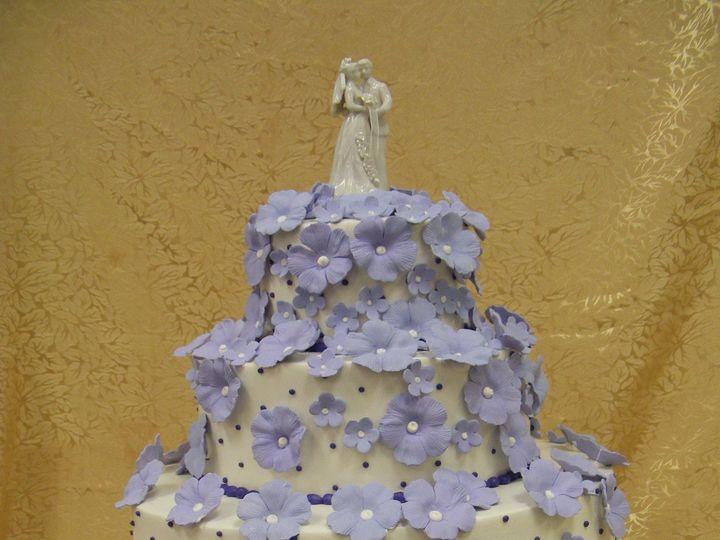 Tmx 1490393476022 10 01 09 138 Braintree, Massachusetts wedding cake