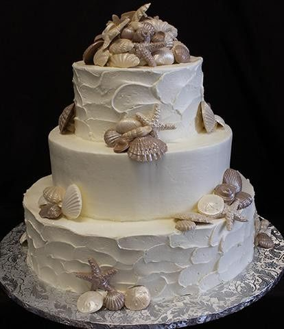 Tmx 1490393949851 Img4840large Braintree, Massachusetts wedding cake